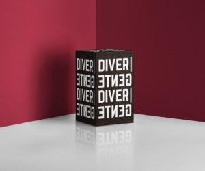 Divergente Wine imagen Ilustrativa de la caja Divermix