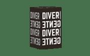 """Divergente Wine """"Caja Divermix"""""""