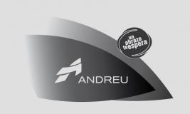 Divergente Wine envía por Andreu